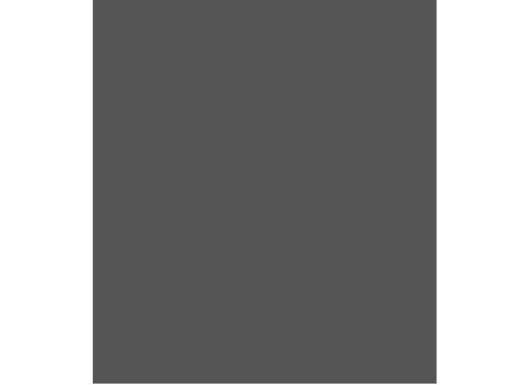 Installateurs de portail en France